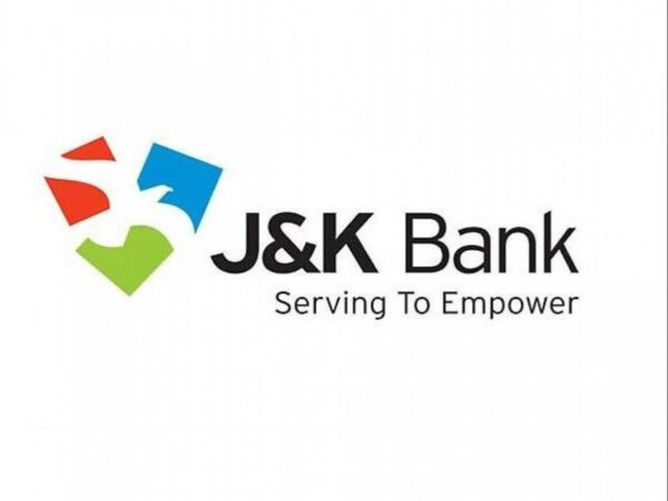 J&k Bank exam center